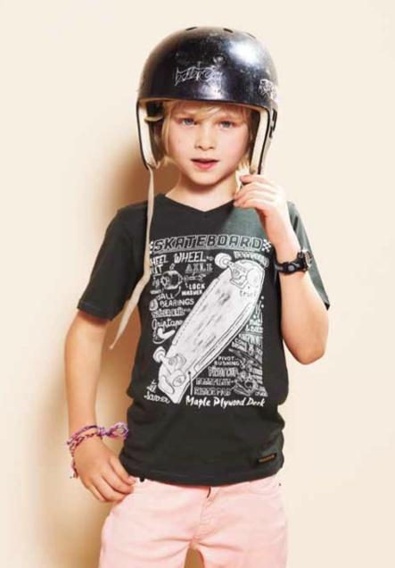 crianças-estilosas (10)