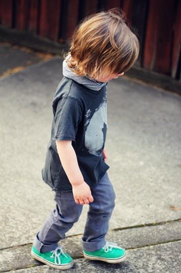 crianças-estilosas (2)