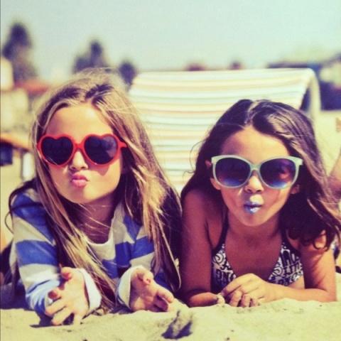 crianças-estilosas (3)
