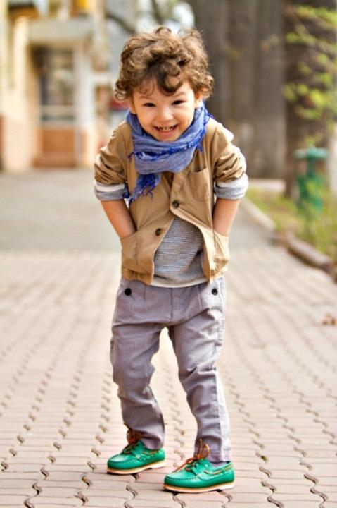 crianças-estilosas (4)