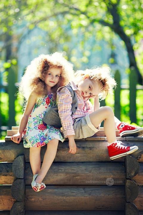 crianças-estilosas (8)