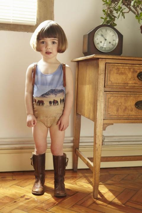 criancas-estilo (2)