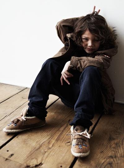 criancas-estilo (3)
