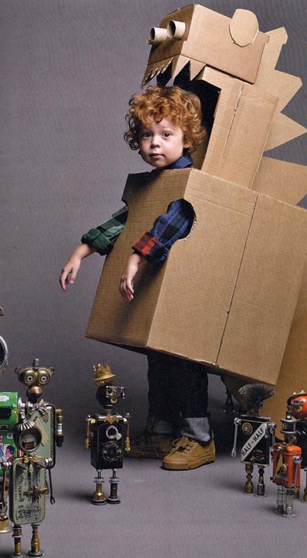 criancas-estilo (7)
