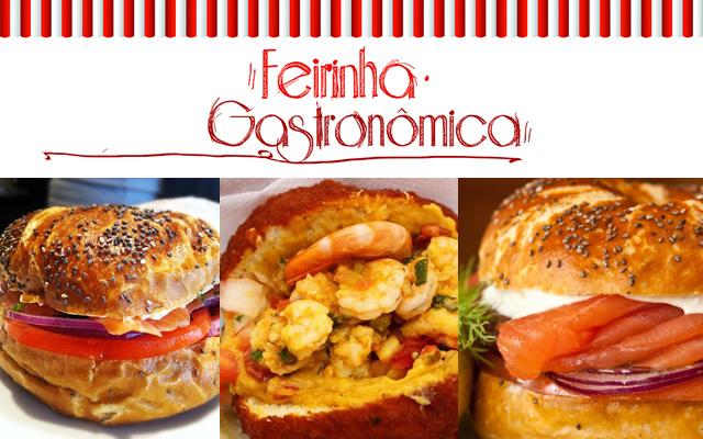 feirinha-gastronomica-vila-madalena