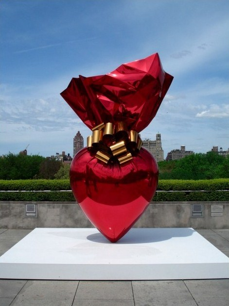 heart-gift-jeff-koons