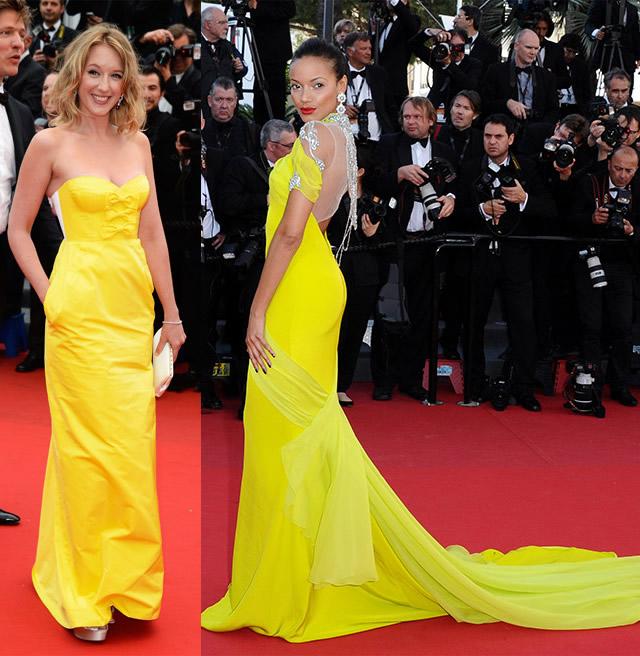 look-canes-amarelo