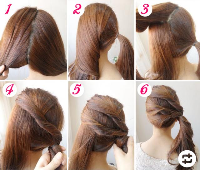 penteados-para-cabelos-2
