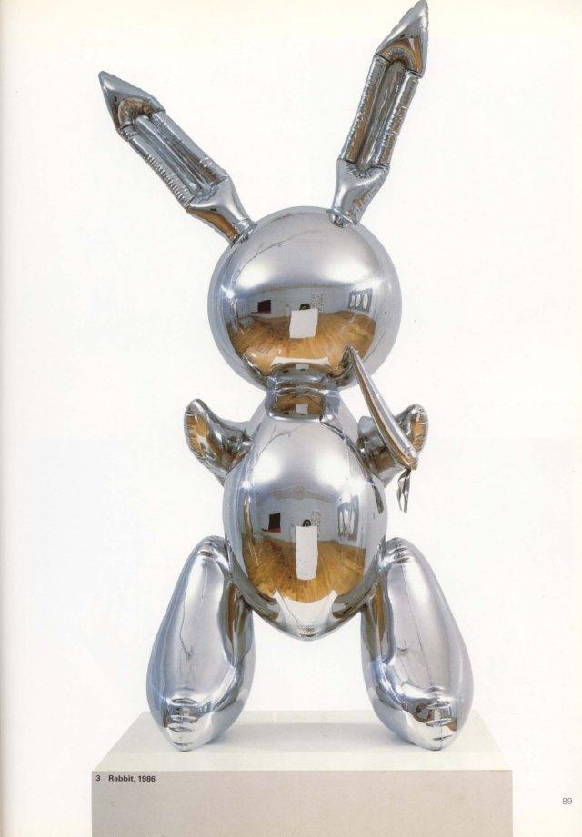 rabbit-jeff-koons