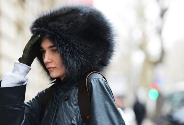 tendencia-inverno-pele (12)