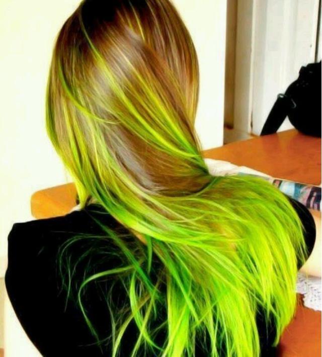 cabelos-coloridos (1)