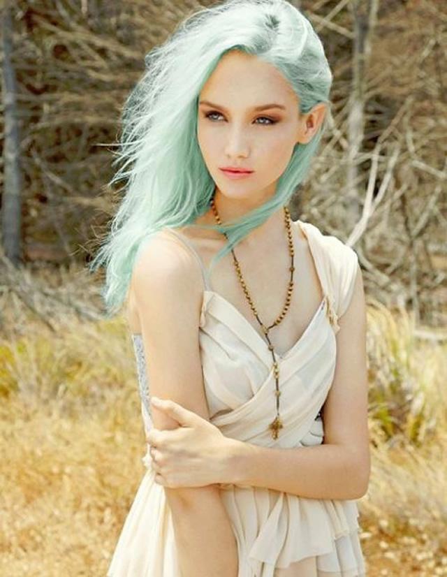 cabelos-coloridos (3)