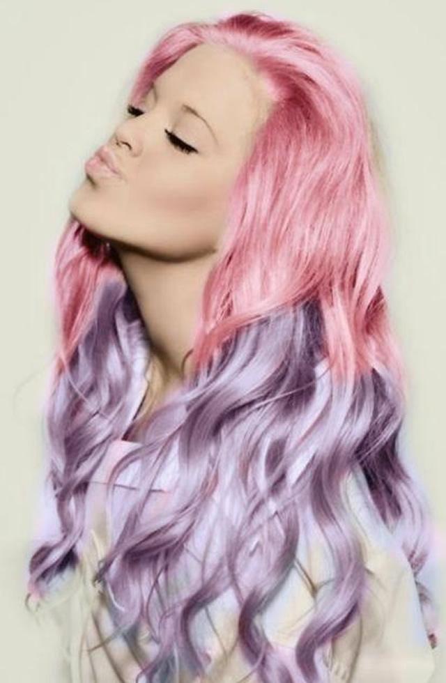 cabelos-coloridos (5)