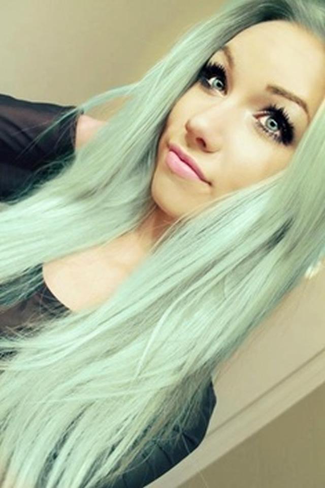 cabelos-coloridos (9)