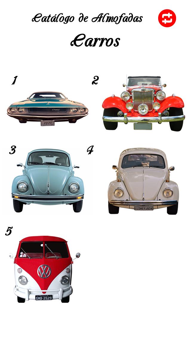catálogo-carros