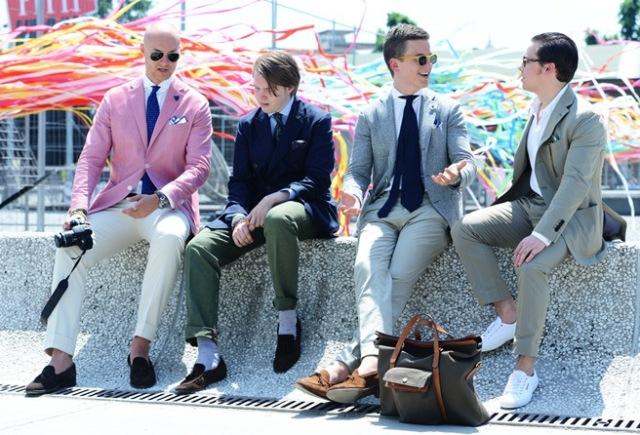 estilo-masculino-europeu (1)