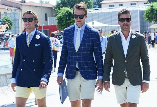 estilo-masculino-europeu (16)
