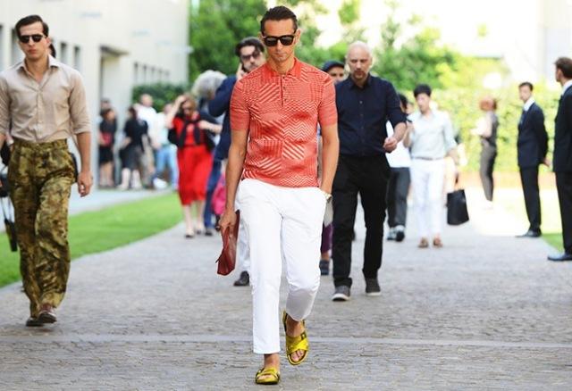 estilo-masculino-europeu (17)