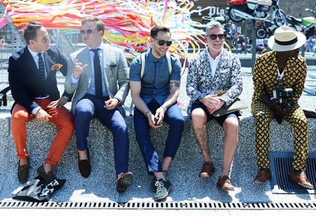 estilo-masculino-europeu (2)