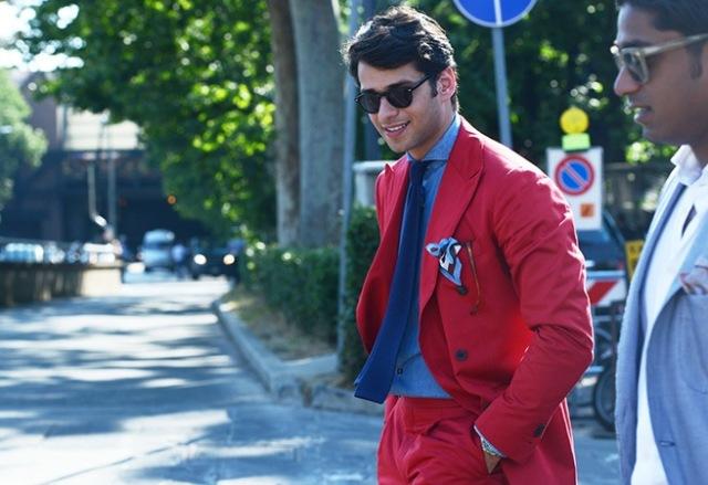 estilo-masculino-europeu (3)