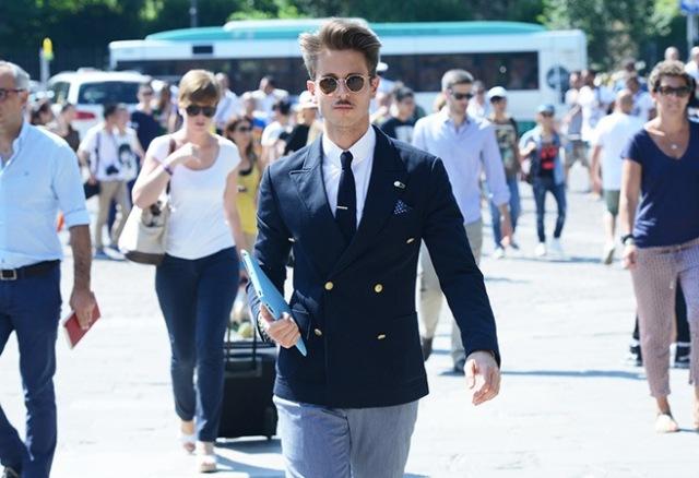 estilo-masculino-europeu (7)