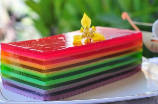 gelatina-arco-iris (1)