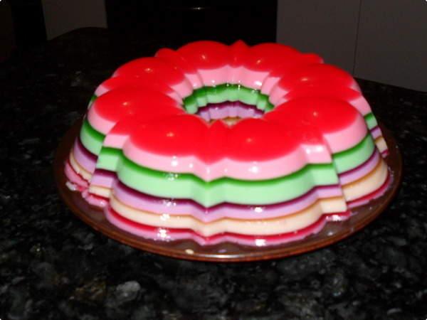gelatina-arco-iris (10)