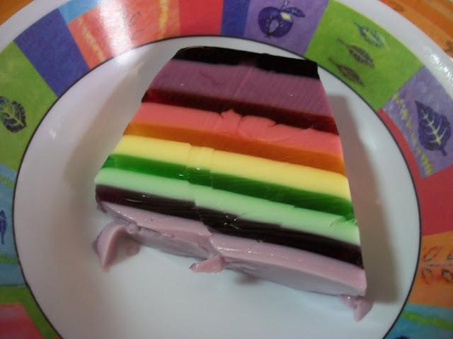 gelatina-arco-iris (2)
