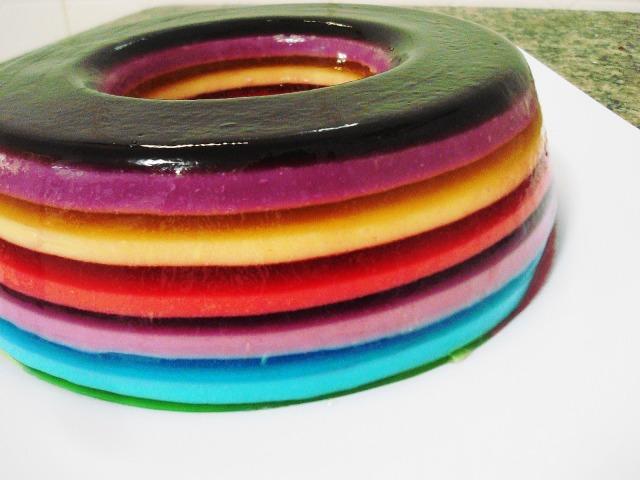 gelatina-arco-iris (3)
