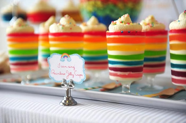 gelatina-arco-iris (5)