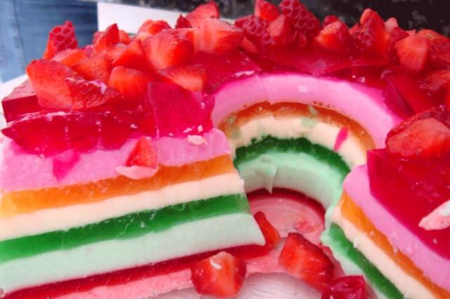 gelatina-arco-iris (9)