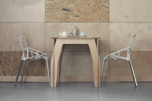 mesa-cadeira