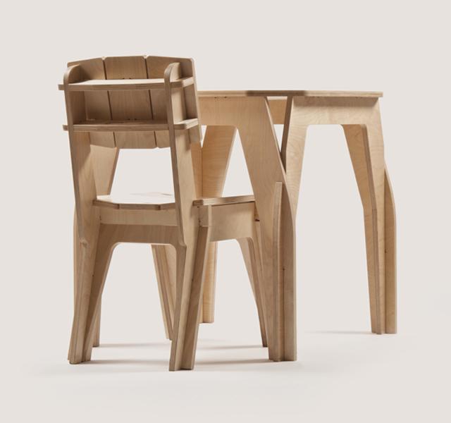 mesa-montavel-1