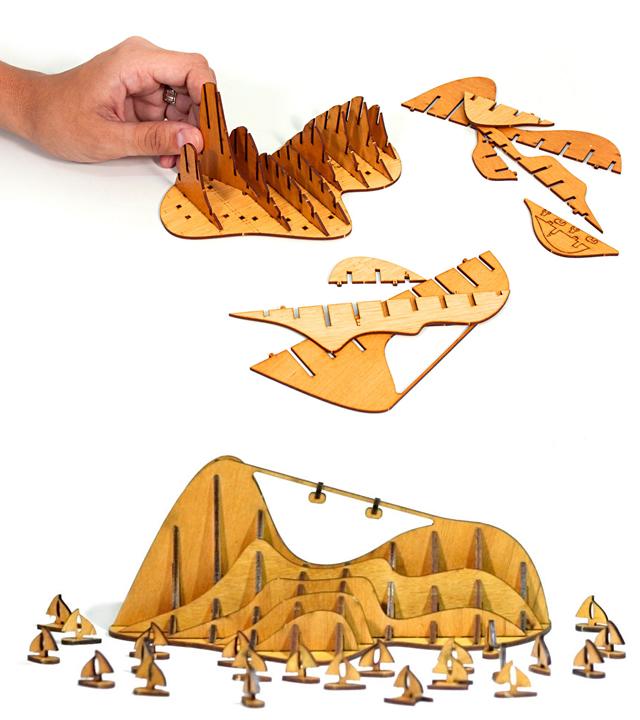 pao-de-açucar