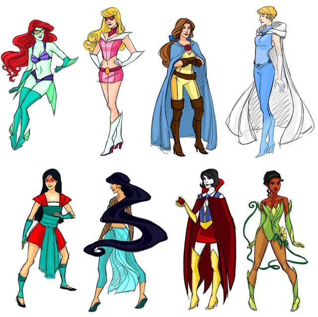 Princesas-Disney-Heroinas-6