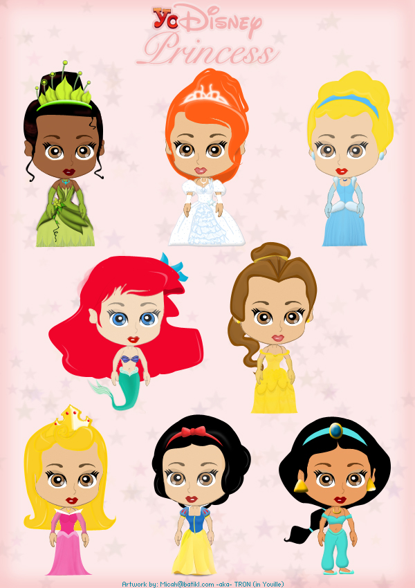 Princesas-Disney-Pocket-14