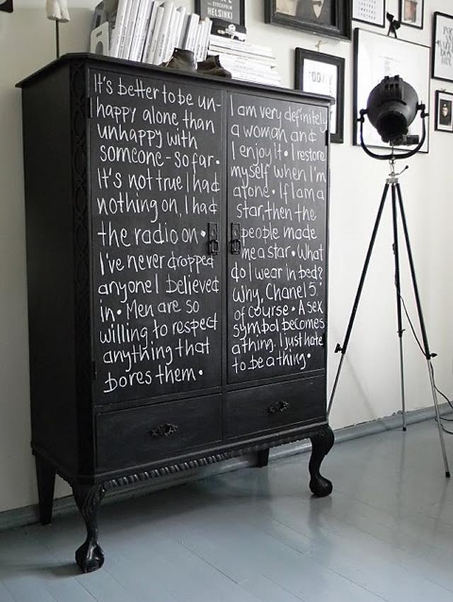 quadro-negro (15)
