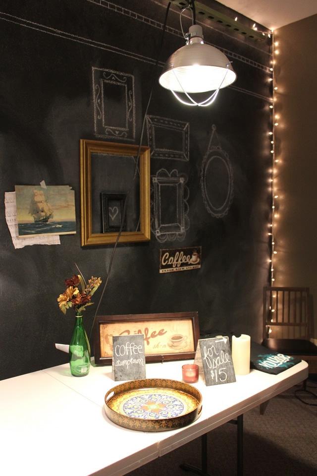 quadro-negro (16)
