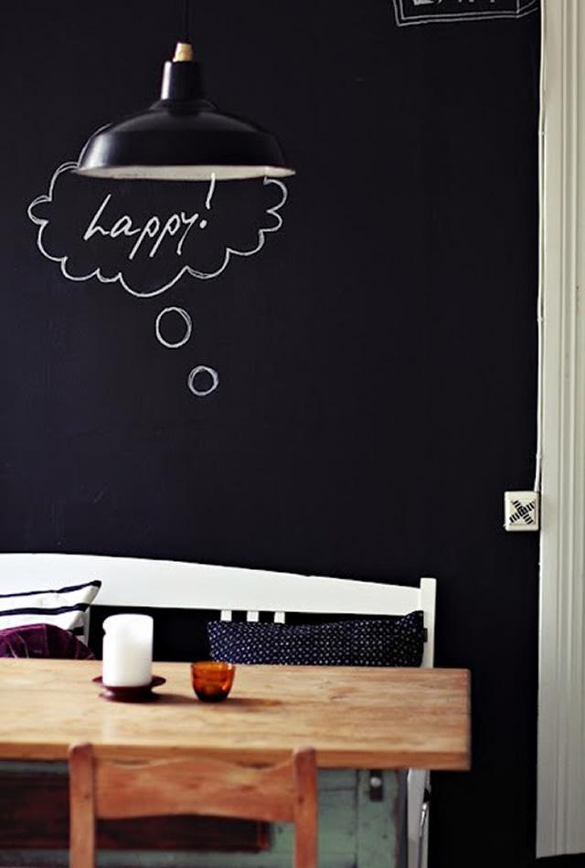 quadro-negro (2)