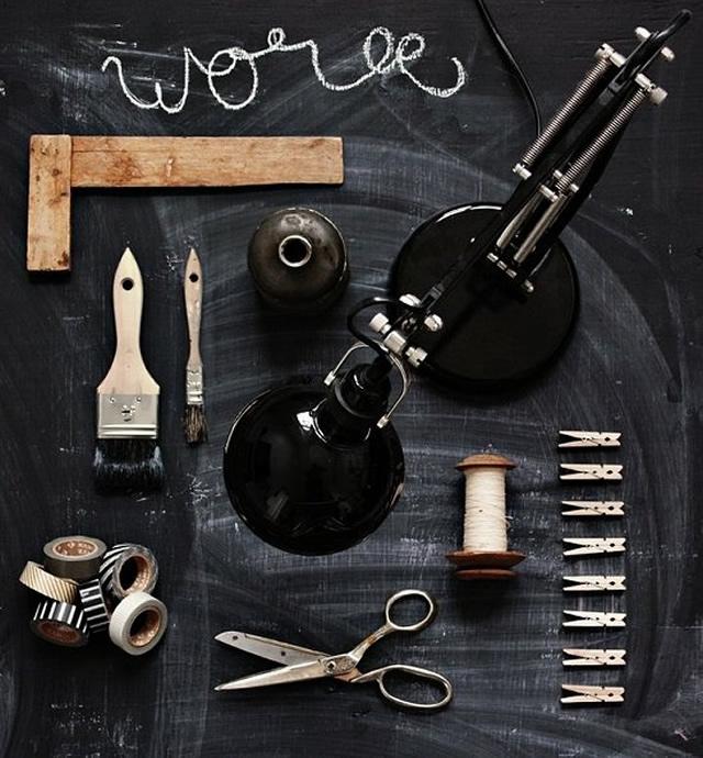 quadro-negro (6)