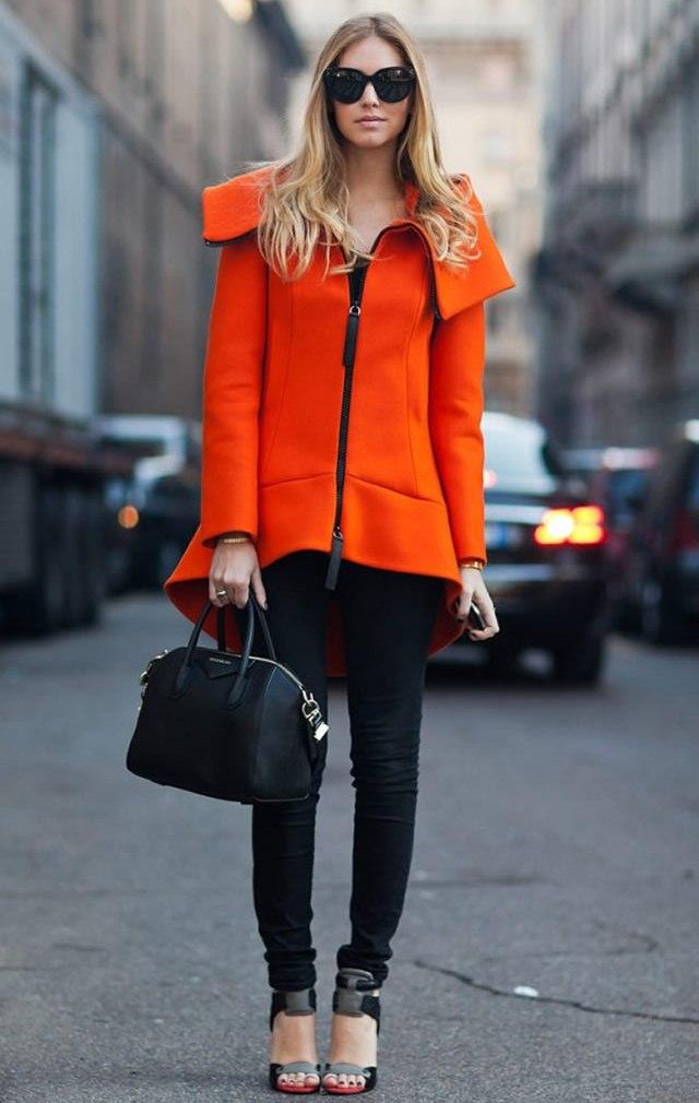 tendencia-laranja (1)