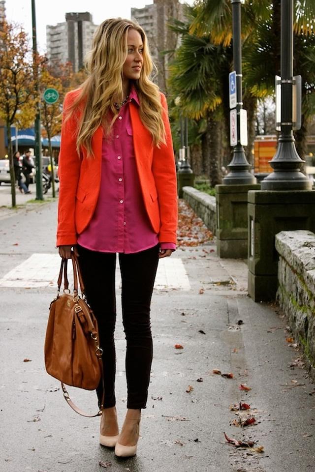 tendencia-laranja (10)