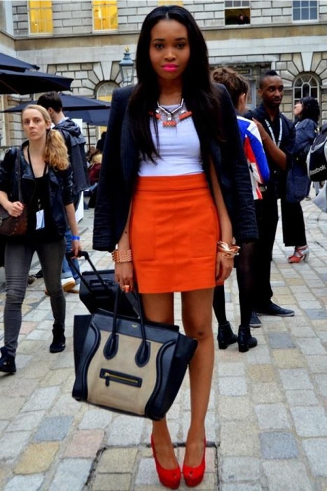 tendencia-laranja (11)