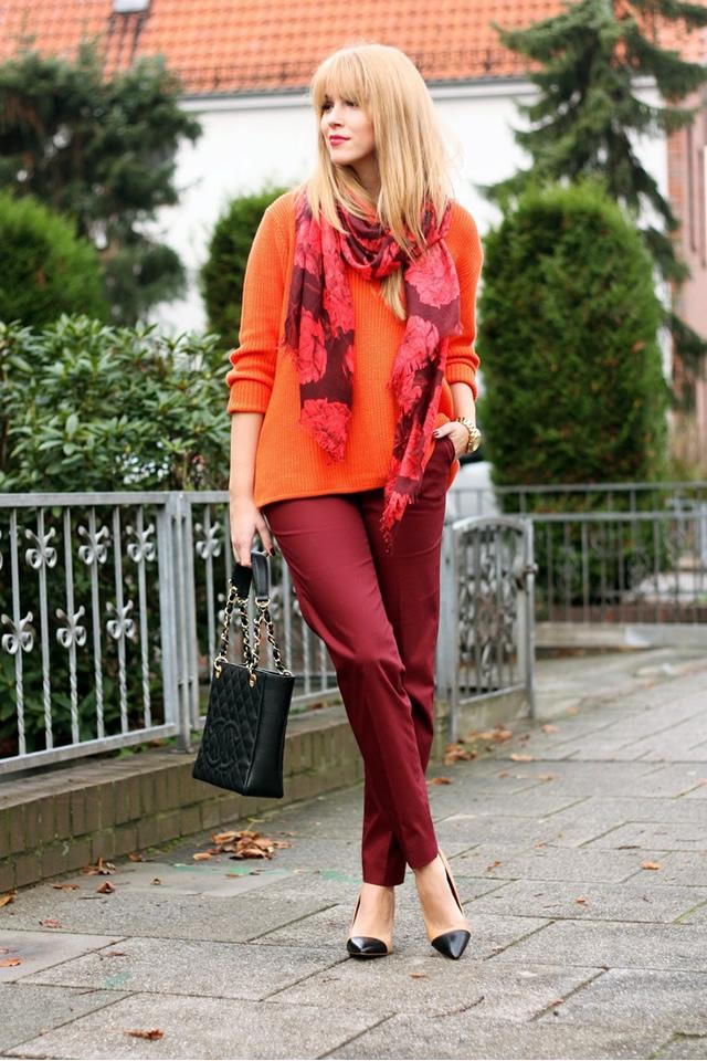 tendencia-laranja (13)