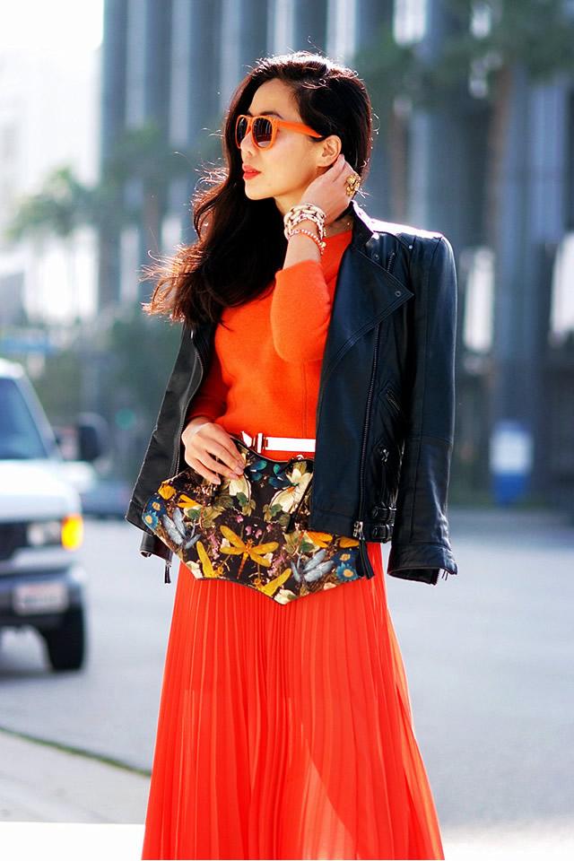 tendencia-laranja (2)