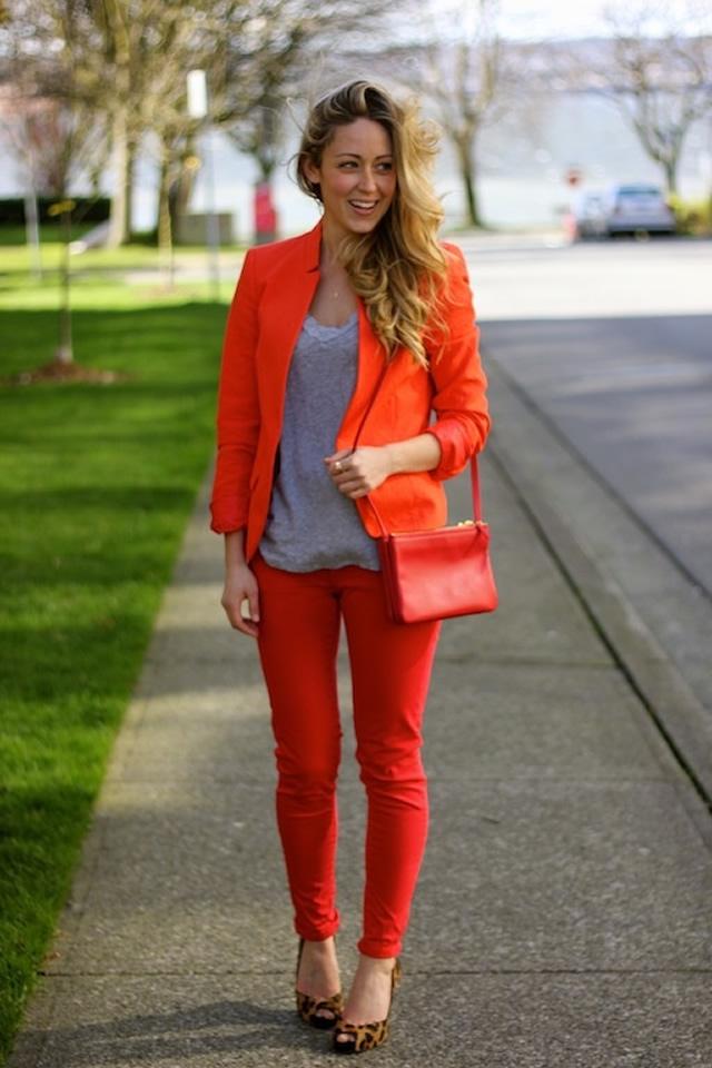 tendencia-laranja (3)