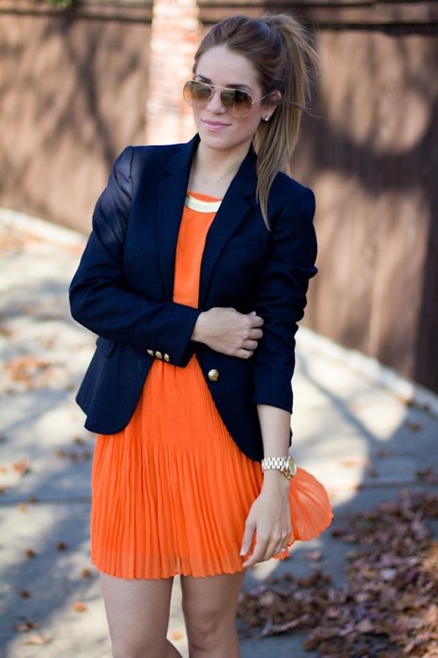 tendencia-laranja (5)
