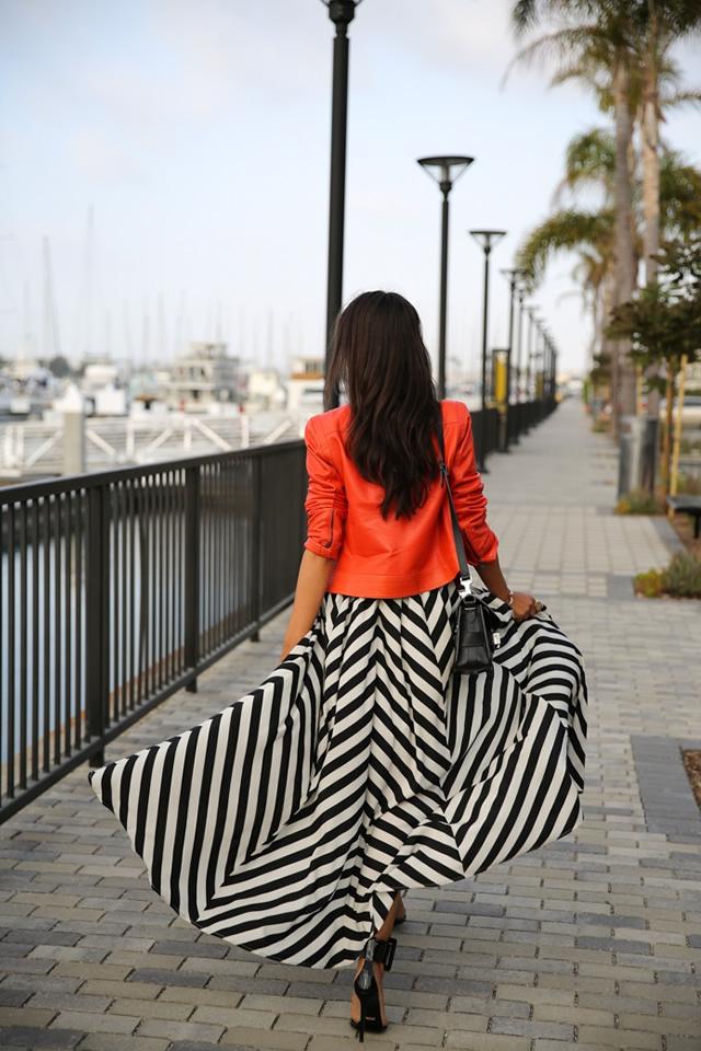 tendencia-laranja (9)