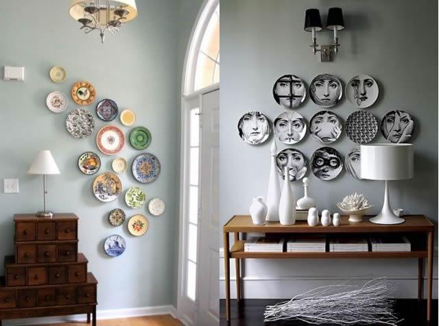 decoração-vintage-5