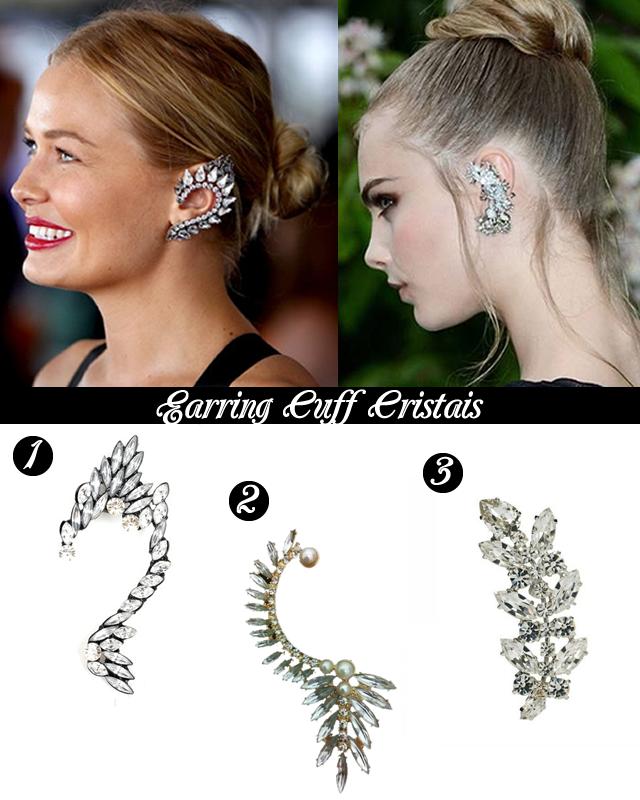 ear-cuff-cristais